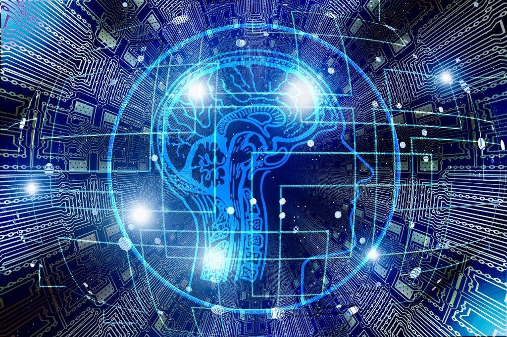 AI intelligence artificielle