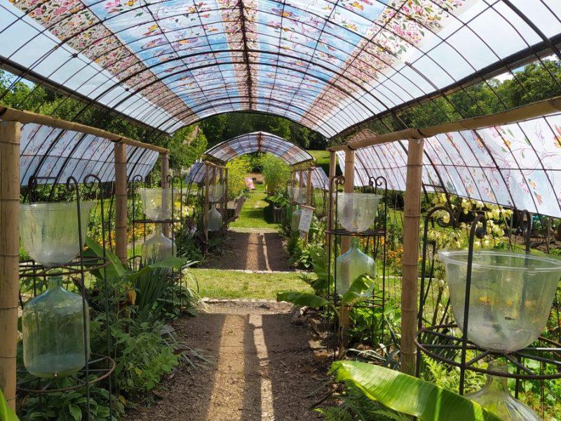 jardin, tourisme, est, alsace, moselle