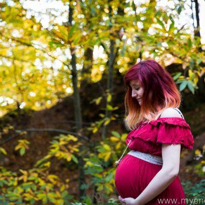grossesse, accouchement, deuxième enfant, famille