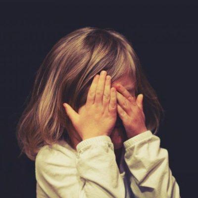 enfant crises disputes colères