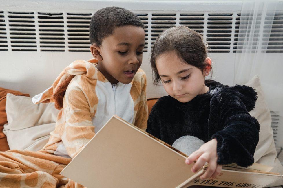 https://www.pexels.com/fr-fr/photo/jeune-lire-a-l-interieur-enfants-8506336/